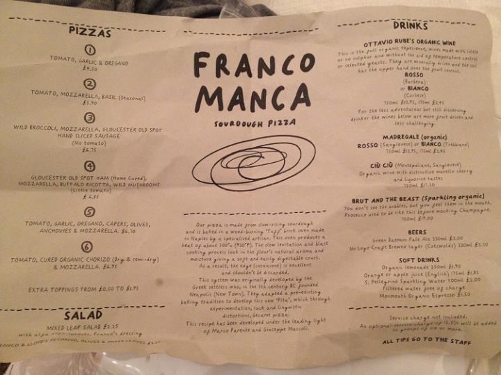 francmanc
