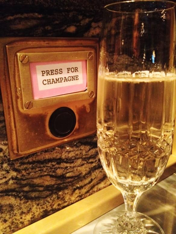 press for champagne bob bob ricard restaurant london soho