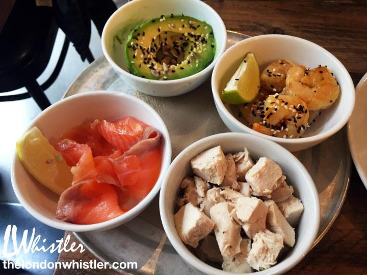 healthy-food-good-life